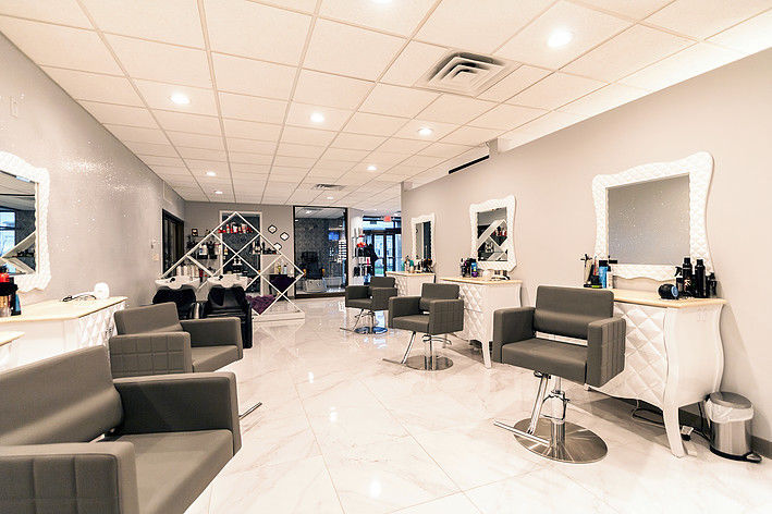 Crown Point's spa/salon scene offers something for ...