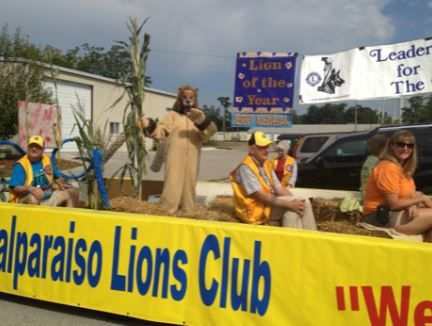 063017-nws-lions