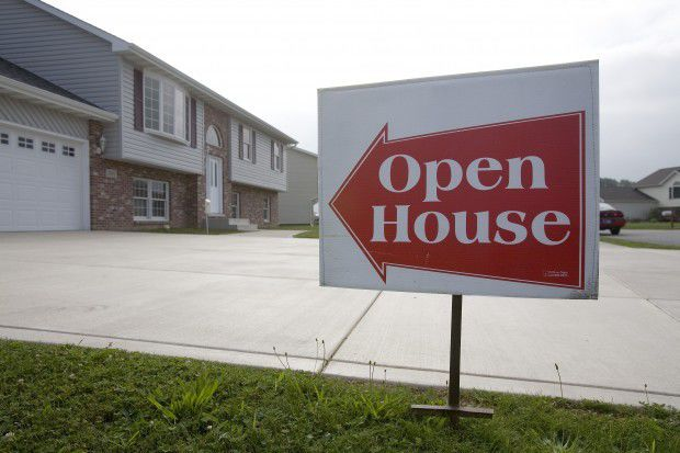 Indiana has lowest property taxes in the Midwest, study finds