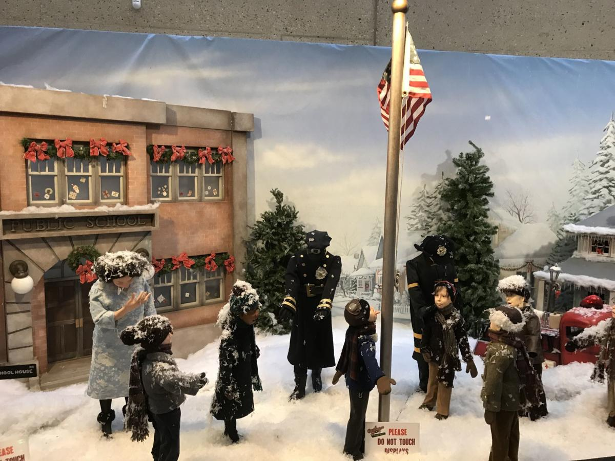 'A Christmas Story' Comes Home