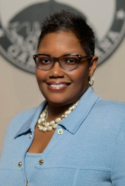 Gary mayor says labor relations key to effective policing