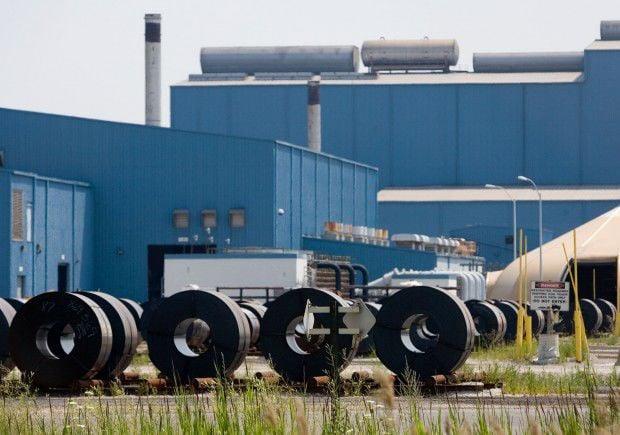 U.S. Steel, ArcelorMittal raising steel prices