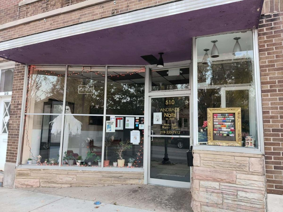 NWI Business Ins and Outs: Q-BBQ closed, Chunky Tacos, Dunkin, Andrade Nails, NorthShore Health Centers, and Direct Mortgage Loans opening