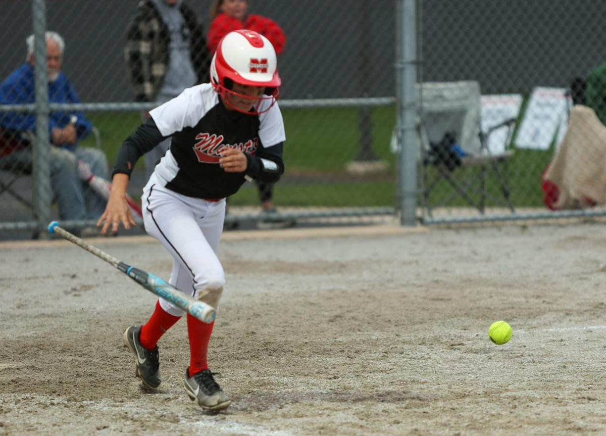 Munster visits nationally-ranked Crown Point