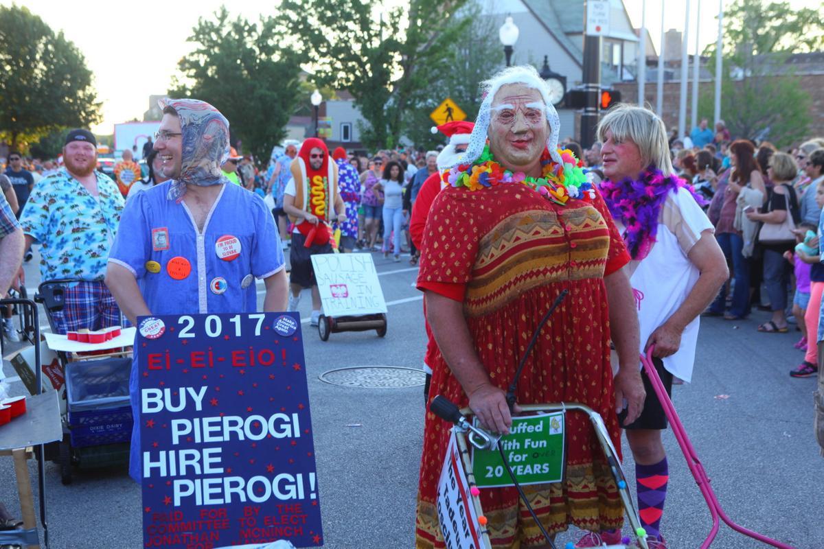 072917-faces-web-pfparade 7.JPG