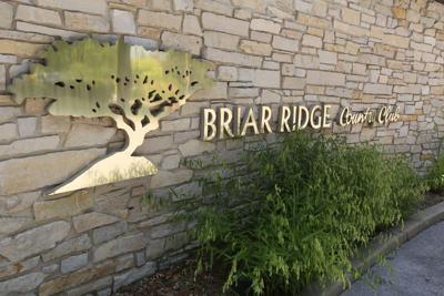 STOCK - Briar Ridge Country Club