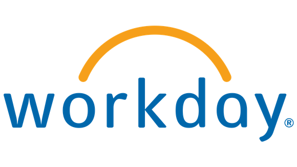 Workday, Inc. (NYSE:WDAY) Stock Traded Higher Than Its 50 Day Average