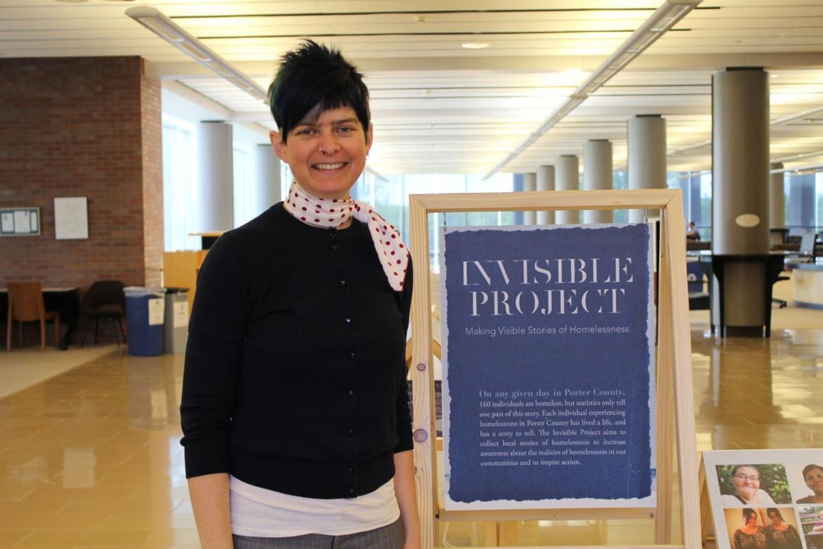 VU professor awarded grant to develop question-driven course