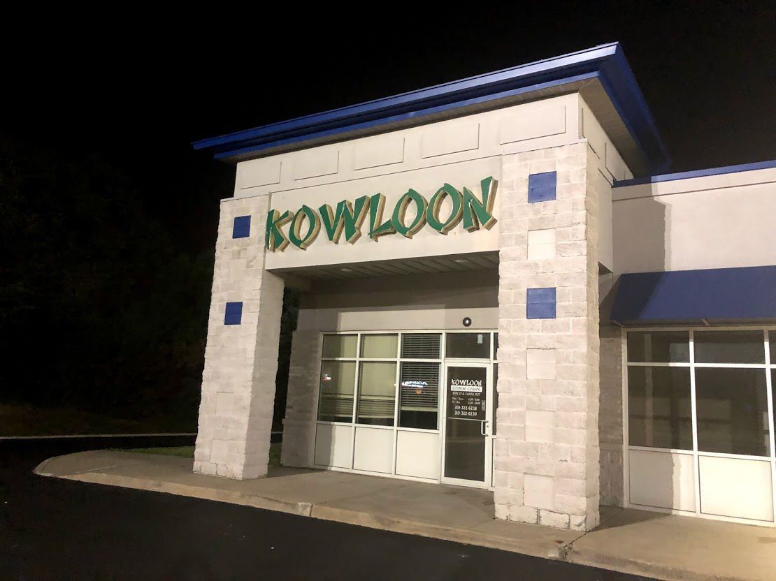 NWI Business Ins and Outs: Smoothie King comes to Crown Point, Kowloon and Canton House close, Caribbean jerk restaurant coming, Burger King getting rebuilt