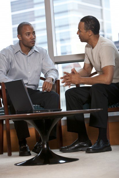 Listening skills are an important part of effective communication