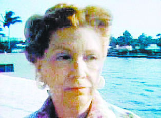 TRUE CRIME: The mysterious disappearance of Helen Brach