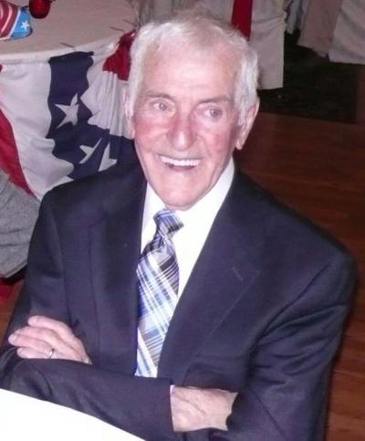 Longtime region businessman George Korellis dies