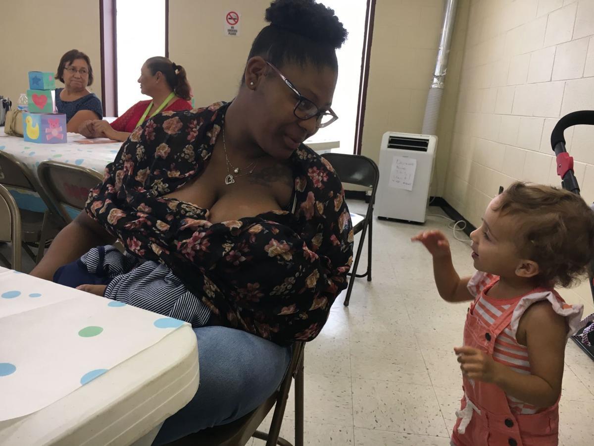 092217-fea-breastfeeding