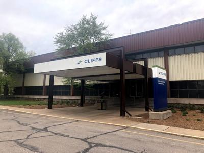 Cleveland-Cliffs reaches new three-year deal with United Auto Workers