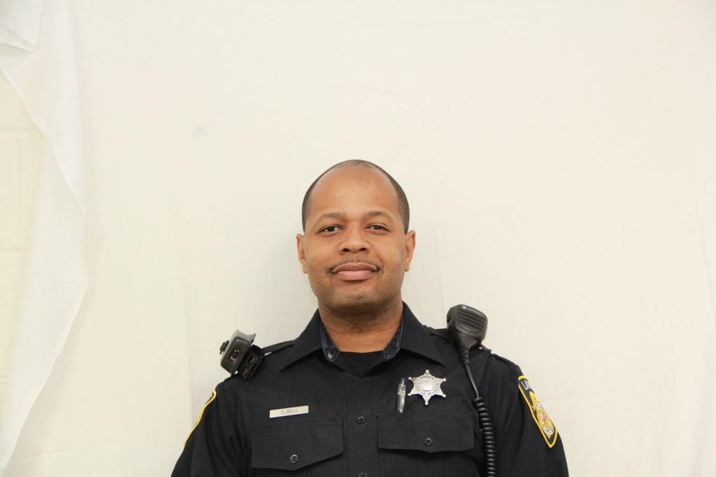 Slain Ill  officer influenced aspiring Lansing cops | South