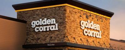 'Next-generation' Golden Corral makes its long-awaited return to Schererville after closing four years ago