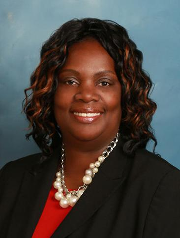 Centier names new Community Reinvestment Act Officer, Merrillville branch manager