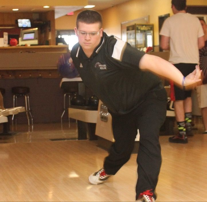 nwiu notes calumet college bowlers set to roll in vegas ncaa