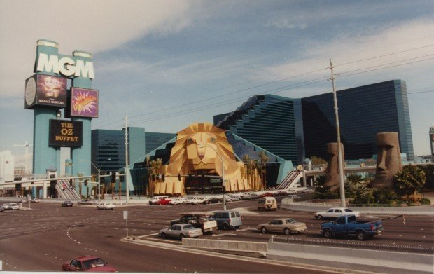 Old mgm casino no deposit casino with i-slots