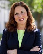 State Rep. Christina Hale