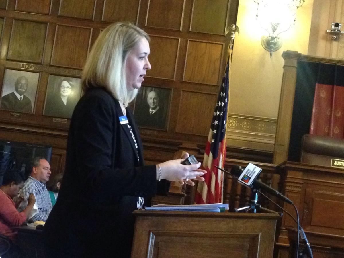 Indiana lawmakers to consider plan for reducing youth suicide