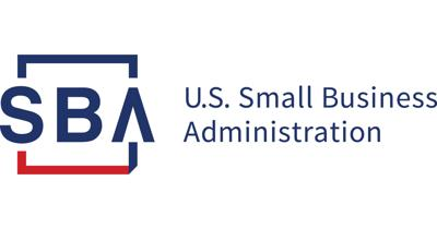 Whiting small business owner appointed to SBA board