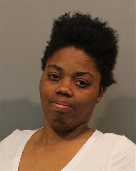 Police: Gary woman attacked passenger, spit on driver after realizing she boarded wrong bus