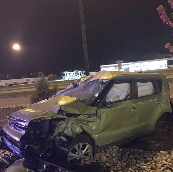 Elkhart Crash 2