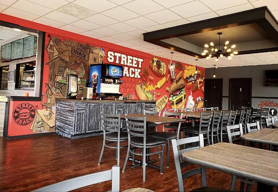 NWI Business Ins and Outs: Street Shack open in Hammond, Relish relocated in Griffith