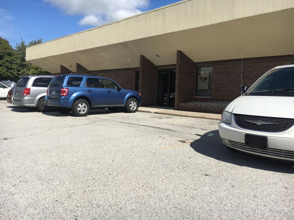 New M'ville drug treatment center opens