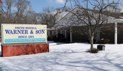 Smith Bizzell Funeral Home