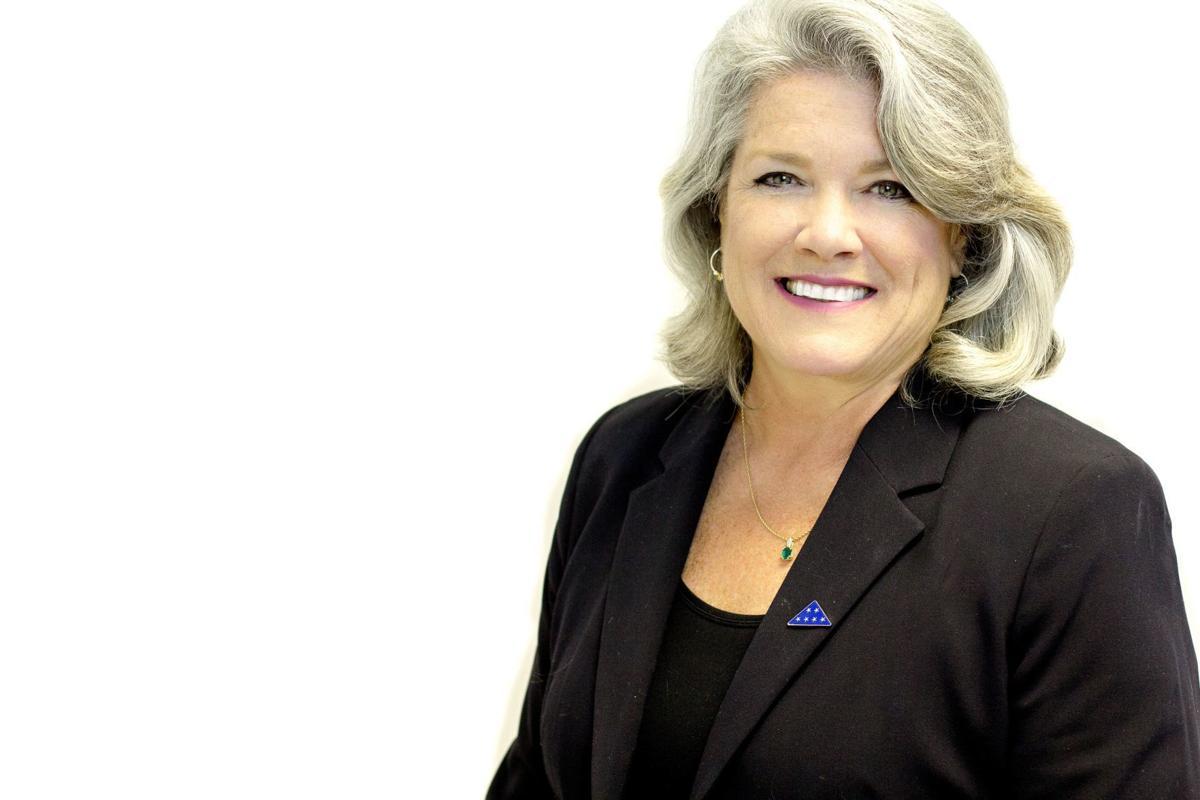 Sheila Brillson