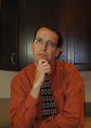 Eric Stoelb