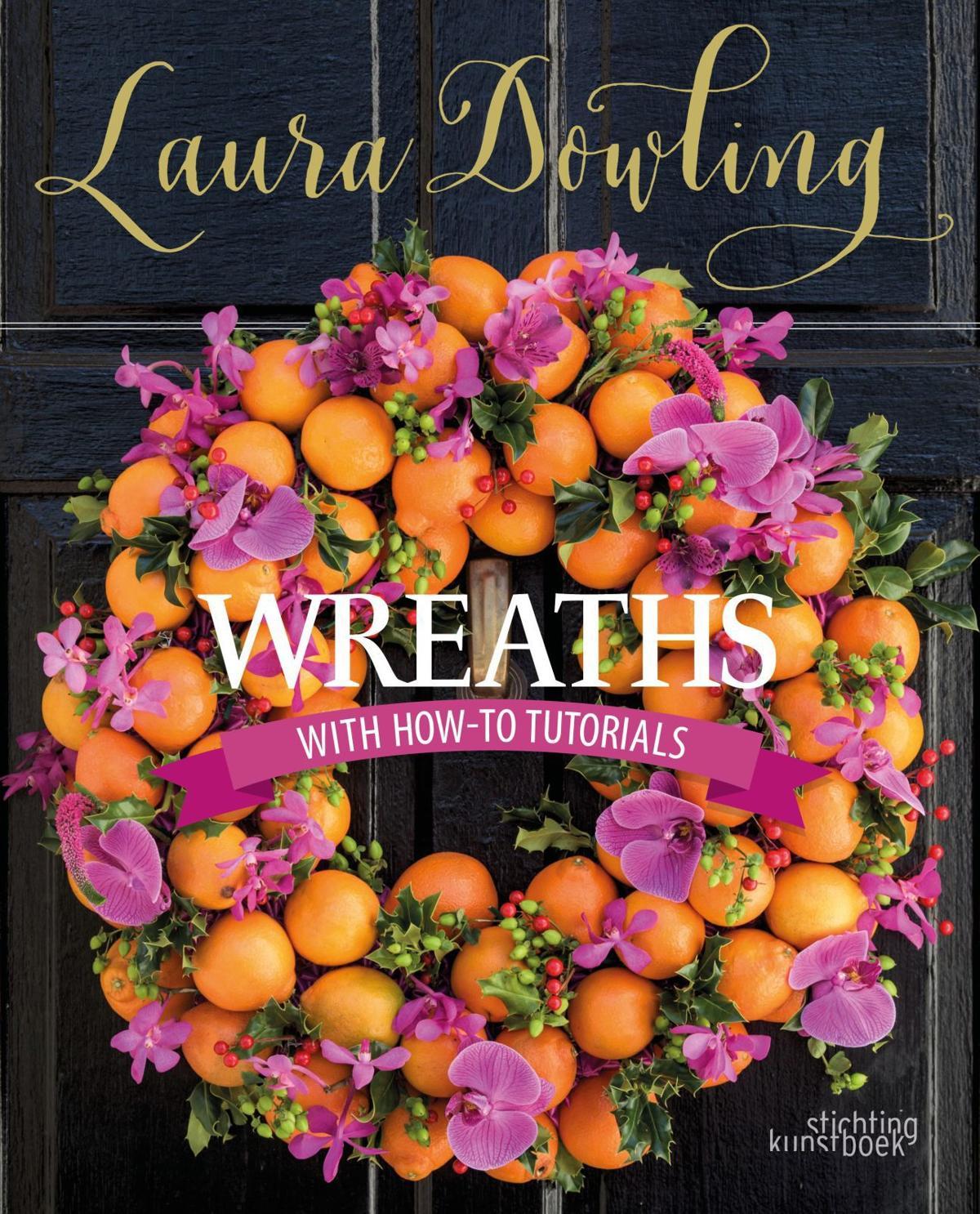 Wreath revival