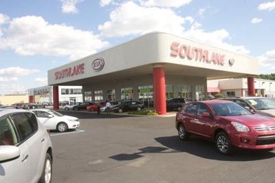 Southlake Kia and Nissan donating portions of October car sales to Pink Ribbon Society