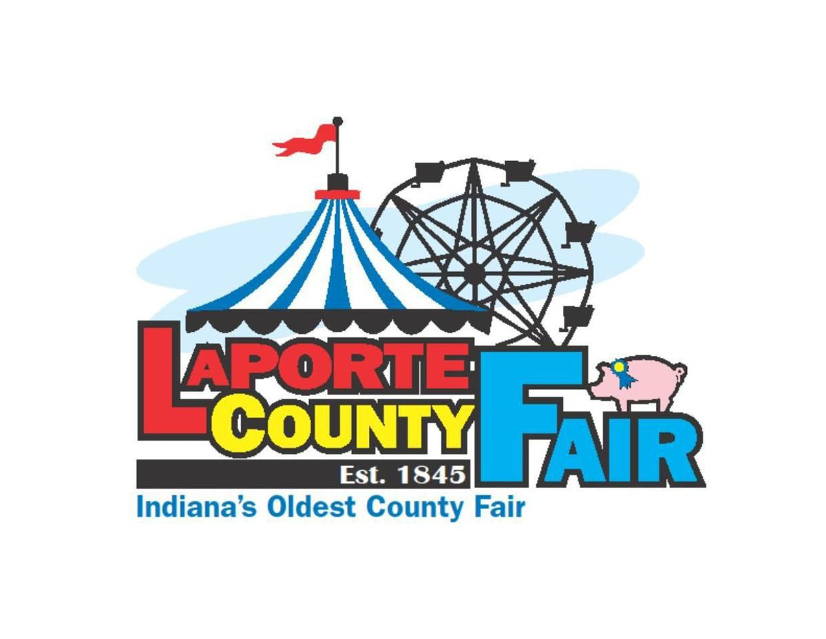 historic laporte county fair 85 acres of family fun
