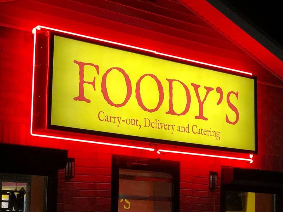Foody's brings healthier fare to Gary food desert