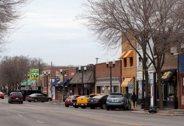 NWI needs the will (and cash) to build