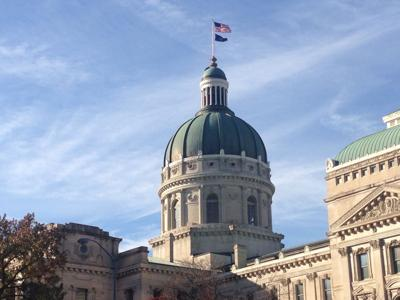 Indiana ranks 14th on CNBC's Top States for Businesses