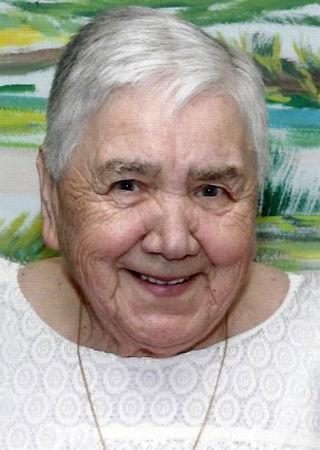 Teresa Tomczyk
