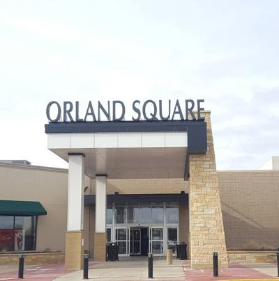 Shooting Took Place At Orland Square Mall