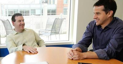 Investing Newsletters: Motley Fool Options vs Motley Fool Pro