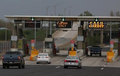Crossing the Line — Toll Rates | Crossing-the-line