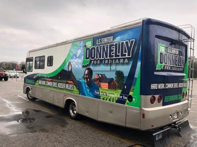Donnelly RV