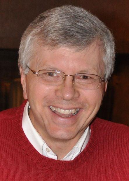Joe Wszolek