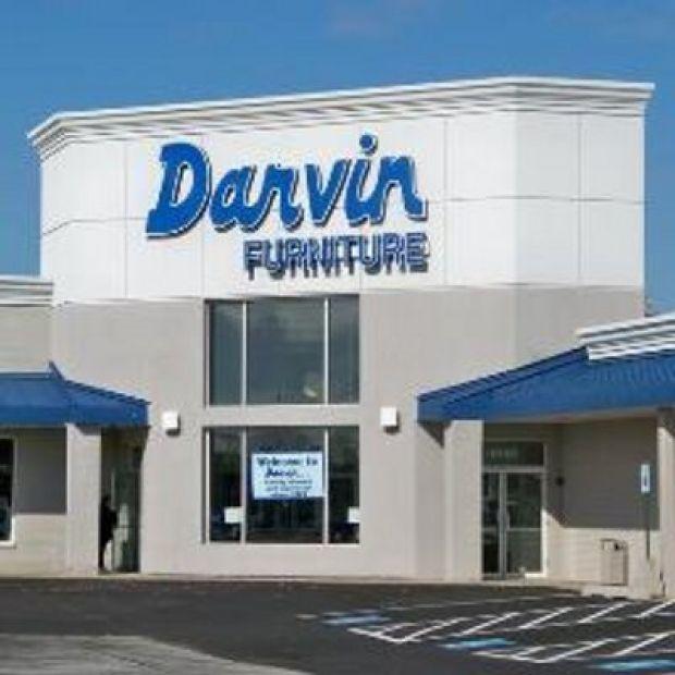 Best Furniture Store: Darvin Furniture | Best Shopping In Northwest Indiana  | Nwitimes.com