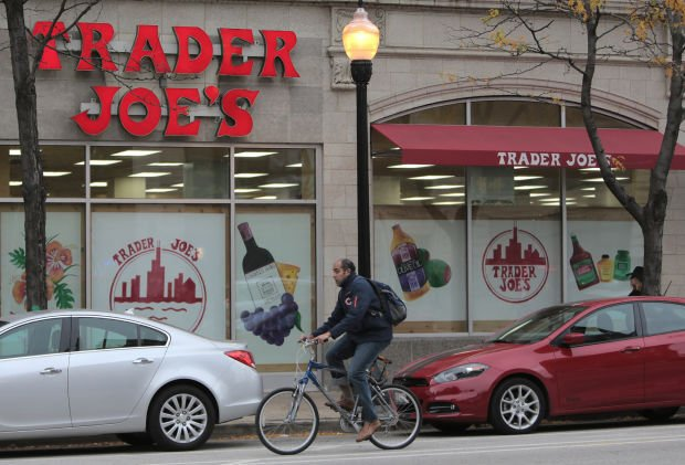Long-awaited Trader Joe's coming to northern Indiana but not the Region