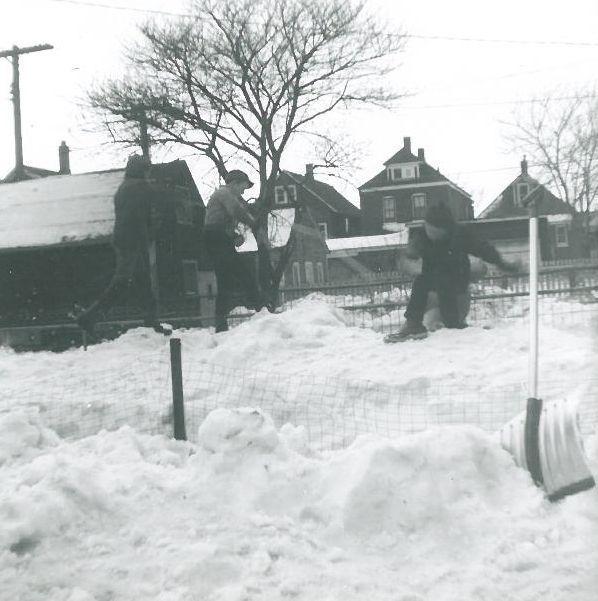 1967 blizzard