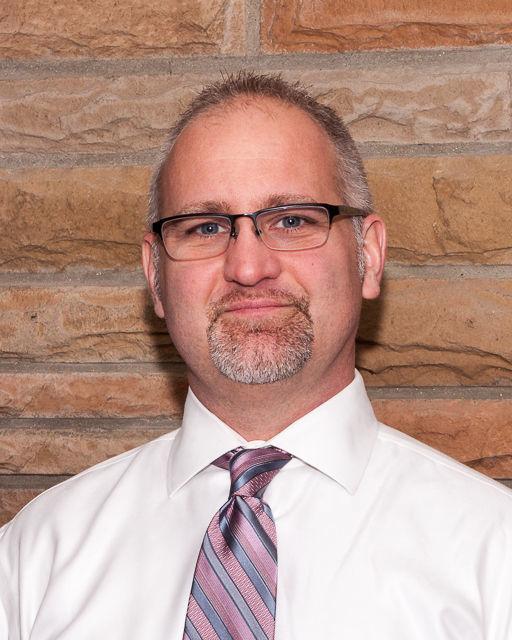 Director named for lakefront data center in Hammond