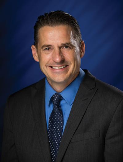 Scott Pelath